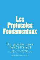 Les Protocoles Fondamentaux (The Core Protocols)