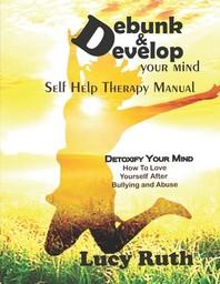 Debunk&Develop your Mind