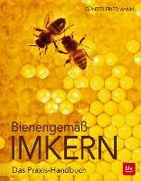 Bienengemaess imkern