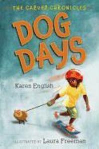 Dog Days, 1