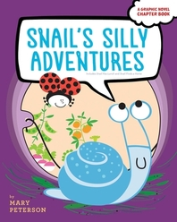 Snail's Silly Adventures