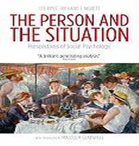 The Person and the Situation