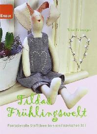 Tildas Fruehlingswelt