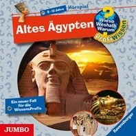 Altes ?gypten