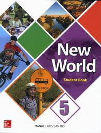 New World. 5