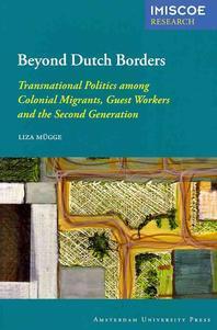 Beyond Dutch Borders