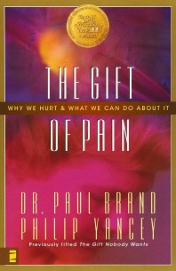 The Gift of Pain