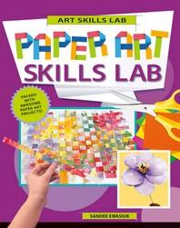 Paper Art Skills Lab