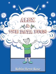Alex & the Data Bugs