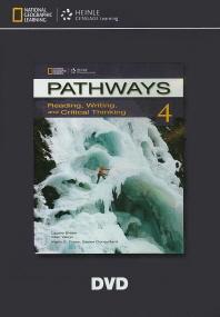 Pathways R/W. 4