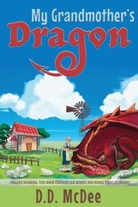 My Grandmother's Dragon