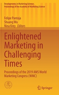 Enlightened Marketing in Challenging Times