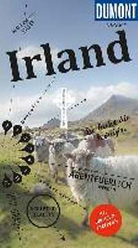 DuMont direkt Reisefuehrer Irland