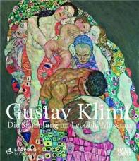 Gustav Klimt: Die Sammlung im Leopold Museum (반양장)