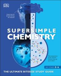SuperSimple Chemistry