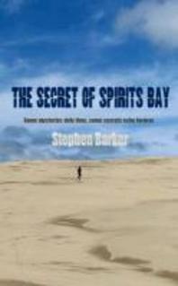 The Secret of Spirits Bay
