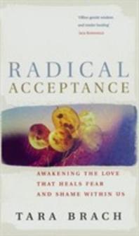 Radical Acceptance (영국판)