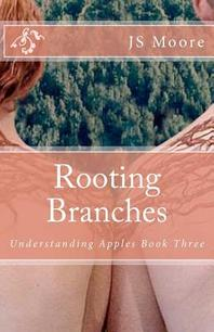 Rooting Branches
