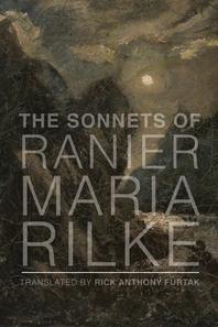 The Sonnets of Rainer Maria Rilke