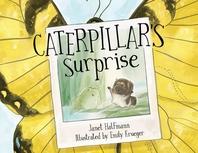 Caterpillar's Surprise