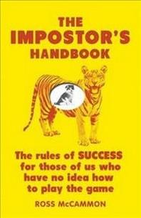 Imposter's Handbook