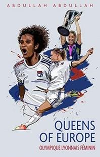Olympique Lyonnais Feminin