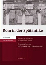 ROM in Der Spatantike