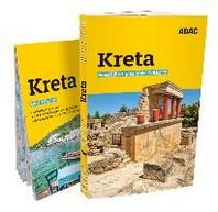 ADAC Reisefuehrer plus Kreta