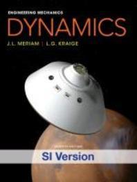 Engineering Mechanics Dynamics (Paperback)