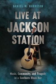Live at Jackson Station