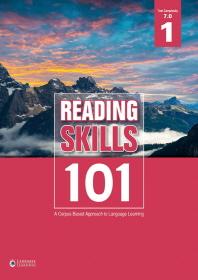 Reading Skills 101 Level. 1