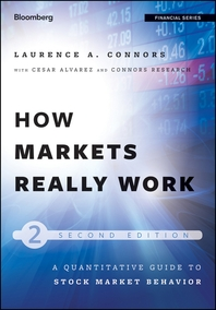 How Markets Really Work