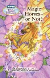 Magic Horses, or Not?