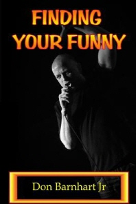 Finding Your Funny