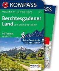 Berchtesgadener Land und Steinernes Meer