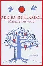 Arriba en el Arbol = Up in the Tree