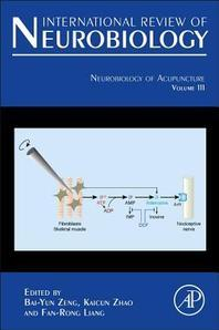 Neurobiology of Acupuncture, 111