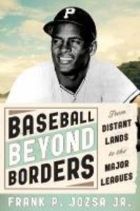 Baseball Beyond Borders