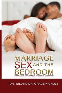 Marriage, Sex, and the Bedroom
