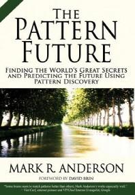 The Pattern Future