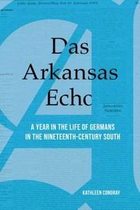 Das Arkansas Echo