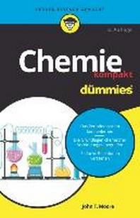 Chemie kompakt fuer Dummies