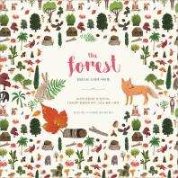 포레스트(The Forest)
