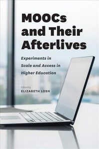 Moocs and Their Afterlives