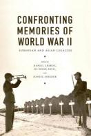 Confronting Memories of World War II