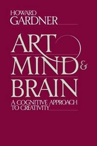 Art, Mind and Brain