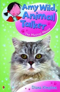 Amy Wild, Animal Talker