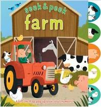 Seek & Peek Farm