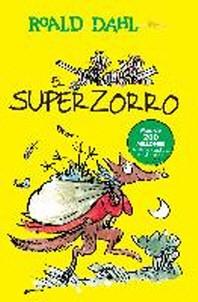 El Superzorro / Fantastic Mr. Fox