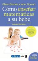 Como Ensenar Matematicas a Su Bebe